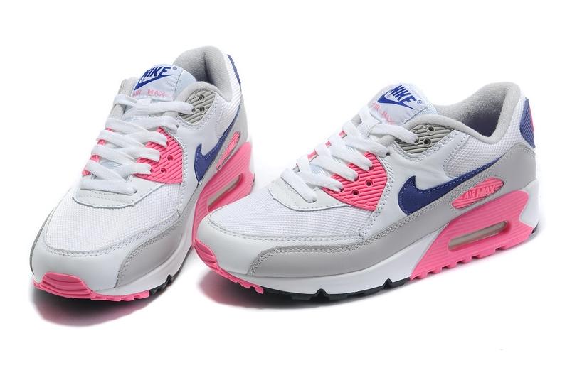 50c42a87 3532eeb0100198ffafdf48cc0bdee046. 04b897da981ea2aeab72321c30850bf5. О  модели: Кроссовки Nike Air Max 90 ...