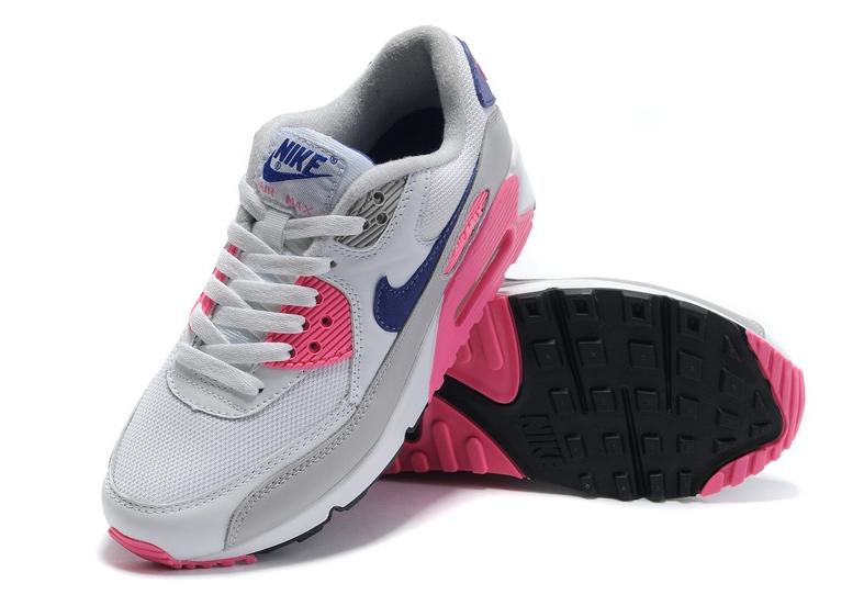 ab2af4a7 735ca4c8e31babfb2dd0aeedfed81776. 3532eeb0100198ffafdf48cc0bdee046.  04b897da981ea2aeab72321c30850bf5. О модели: Кроссовки Nike Air Max 90 ...