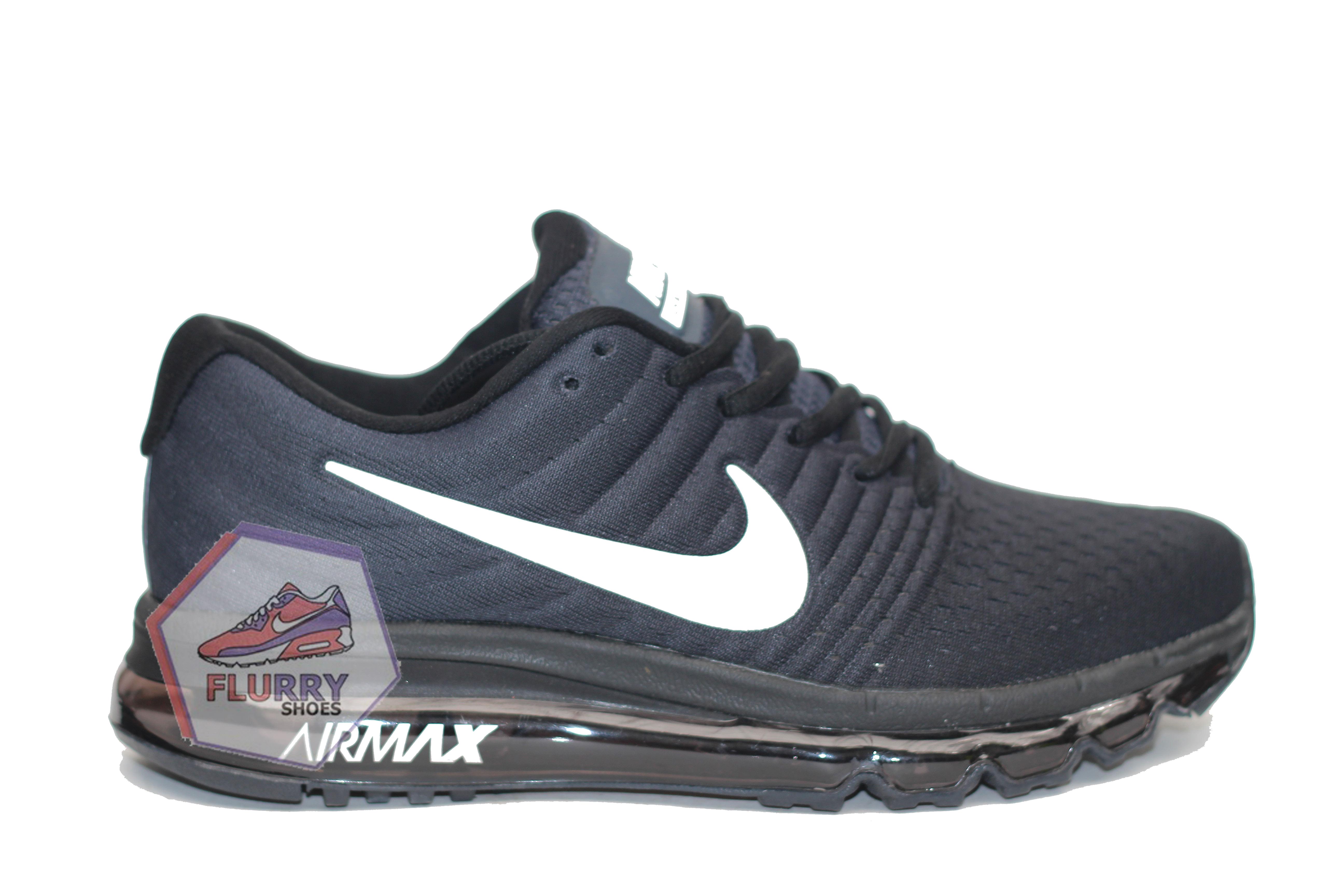 1cb7971c Купить кроссовки Nike в Москве недорого.