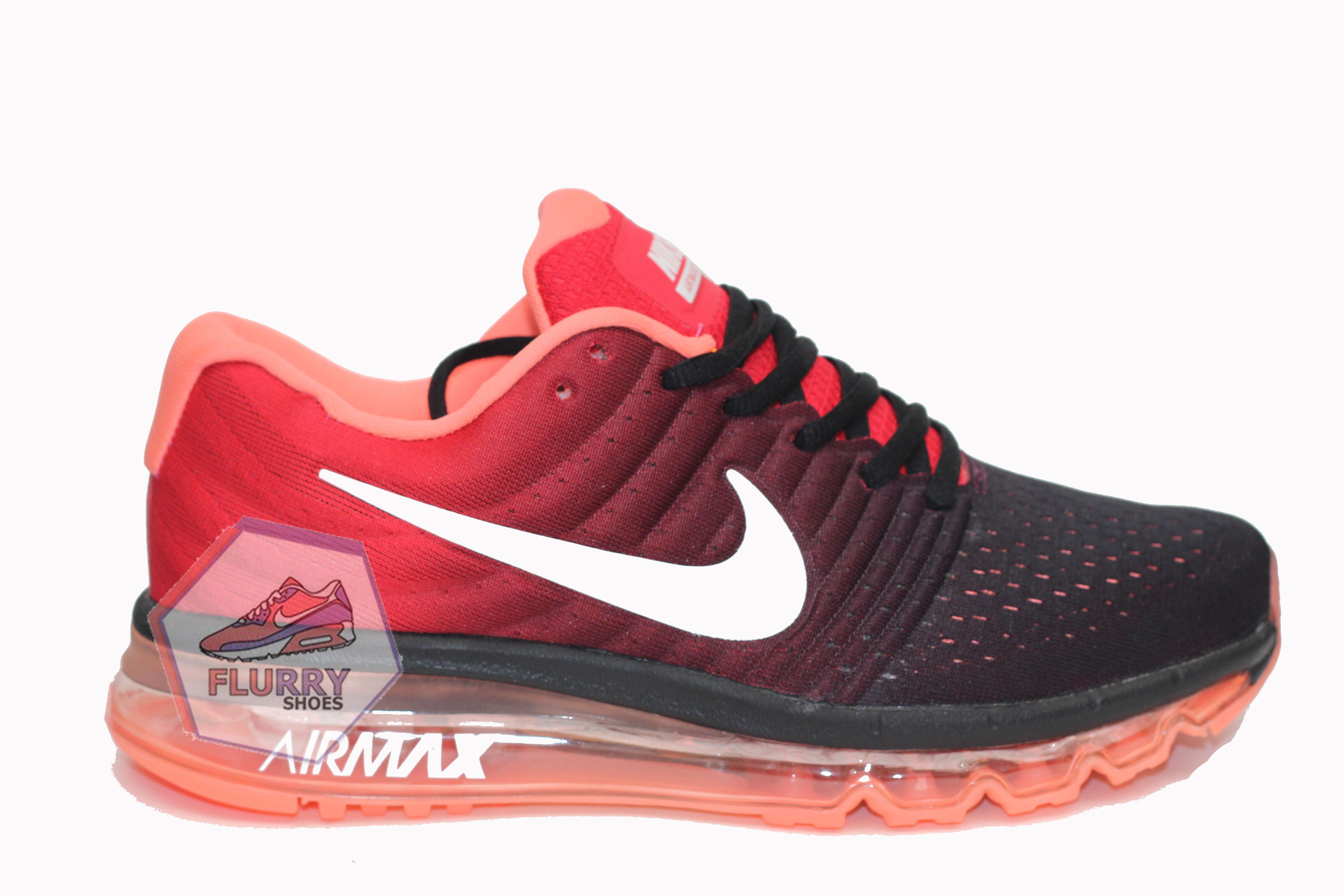 daf7270de96a Купить кроссовки Nike в Москве недорого.