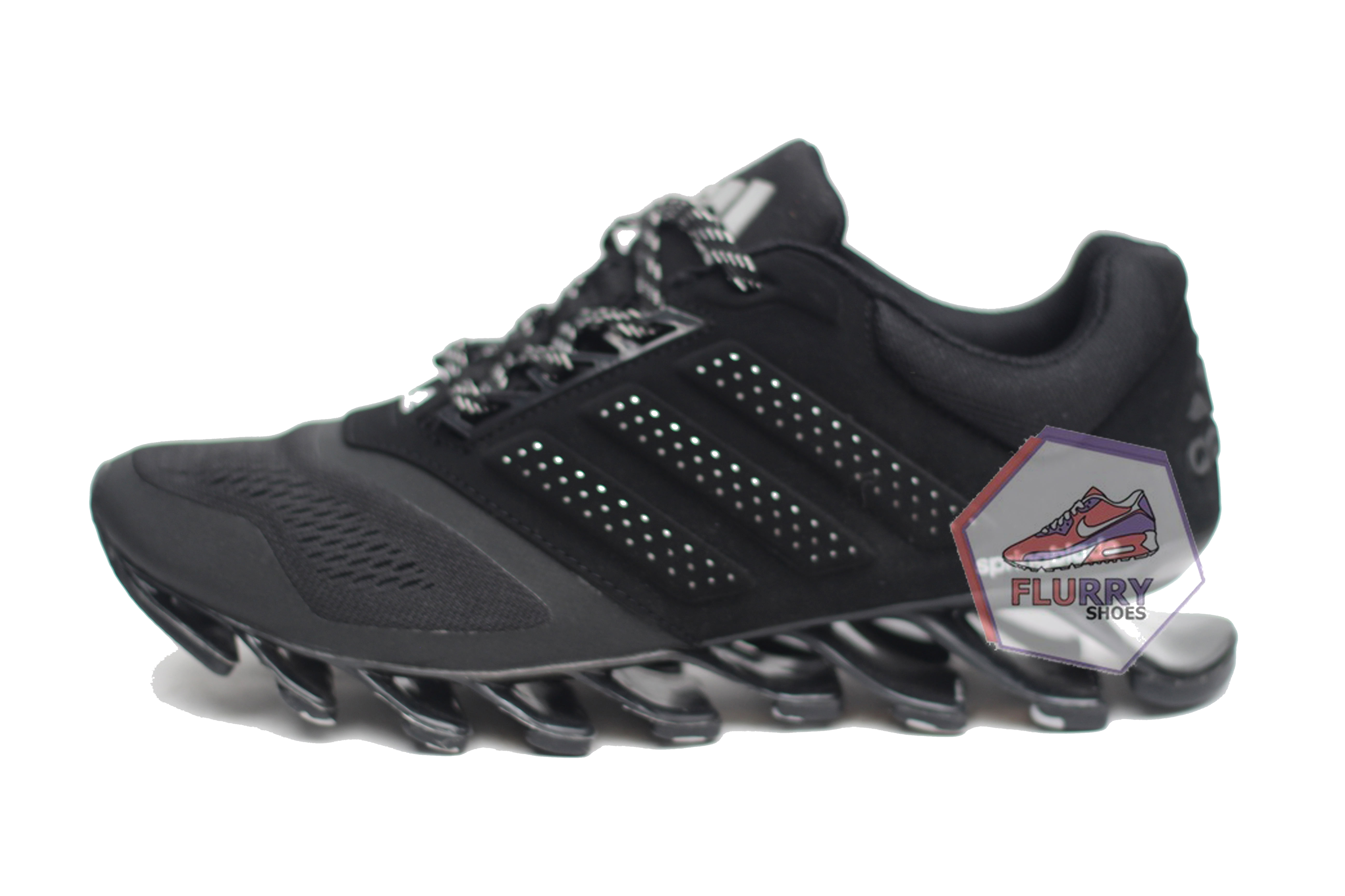 e27ba684 Купить кроссовки Adidas в Москве недорого.