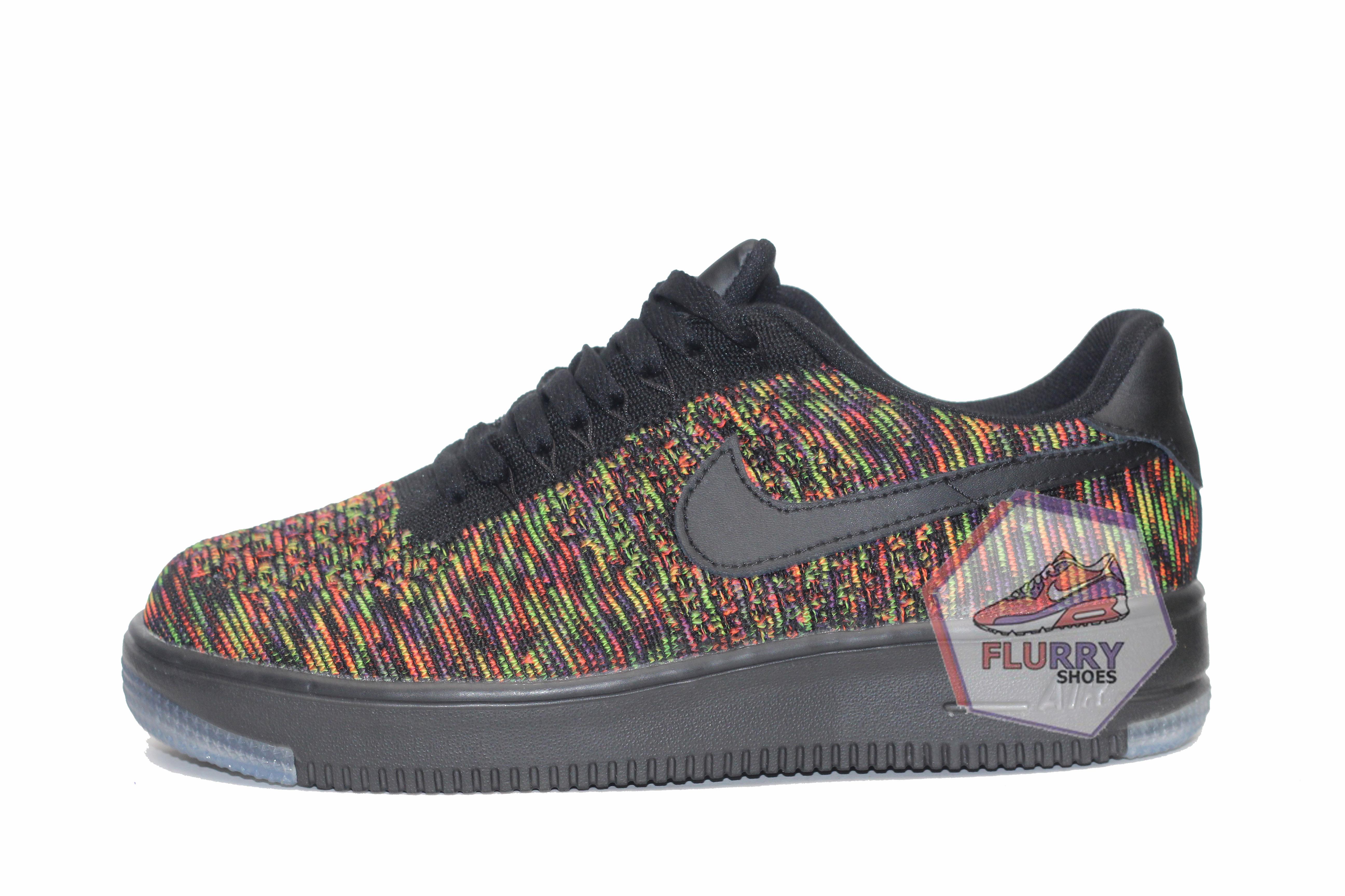 2cbc6da0 Купить кроссовки Nike в Москве недорого.