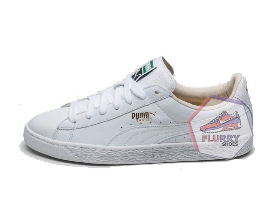 Купить кроссовки Puma в Москве недорого. 322a224626c