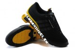 2015-Adidas-Porsche-Design-X-Mesh-Men-27s-Sneakers-Sport-Bounce-S4-black-yellow---1-9504-3