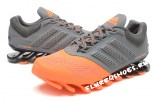 2015-Hot-Sale-Mens-Adidas-Springblade-Drive-2-Shoes-11_2