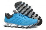 2015-Hot-Sale-Mens-Adidas-Springblade-Drive-2-Shoes-13