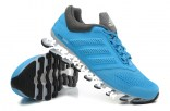 2015-Hot-Sale-Mens-Adidas-Springblade-Drive-2-Shoes-13_3