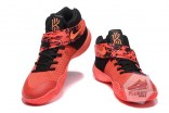 2016_Discount_Nike_Kyrie_2_Inferno_Bright_Crimson_Atomic_Orange_Black_Basketball_Shoes_Sale_819583_680_3