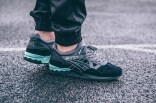 Asics-Gel-Lyte-V-Casual-Lux-Pack-5
