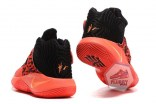 Nike-Kyrie-2-kids-shoes-Inferno_3