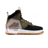 Nike-Lunar-Force-1-Duckboot-Black-Bright-Crimson-Gum-Light-Brown-Dark-Loden-0071
