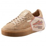 UK-Mens-PUMA-BY-RIHANNA-CREEPER-oatmeal-oatmeal-oatmeal-CCHNXHL5II_283