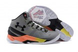 Under Armour Curry Two Iron Sharpens Iron16