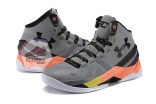 Under Armour Curry Two Iron Sharpens Iron_21