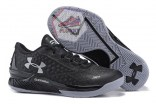 Under-Armour-Curry-One-Low-Two-A-Days