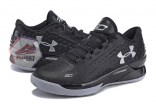 Under-Armour-Curry-One-Low-Two-A-Days_1