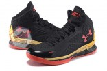 Under-Armour-Stephen-Curry-1-Championship-Boy-Grade-School-Black-Metalic-Gold-03