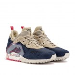 asics-gel-lyte-mt-1-india-ink-4