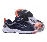 m_reebok_fury_adapt_40-44_5