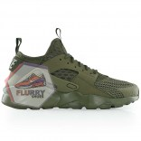 nike-AIR_HUARACHE_RUN_ULTRA_BR-MEDIUM_OLIVE_MEDIUM_OLIVE-18