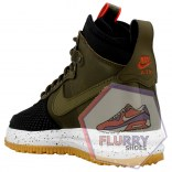 nike-lunar-force-1-duckboot-805899-001-805899001-4