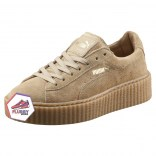 puma-oatmealoatmeal-x-rihanna-suede-creepers-oatmeal-beige-product-3-627945004-normal