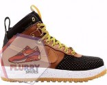 sale-nike-lunar-force-air-1-duckboot-brown-tan-gum-805899-200-boots-size-8-bbf34f348e4fe038bbeb22b