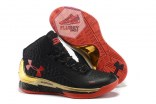 under-armour-curry-one-black-gold-red